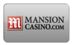 Mansion Casino Live