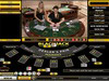 Casino.com Live BlackJack