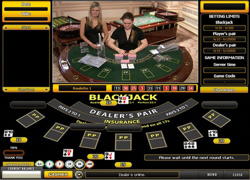 100% Safe, Fair and Secure Online Casinos