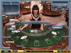 Europa Casino Live Blackjack