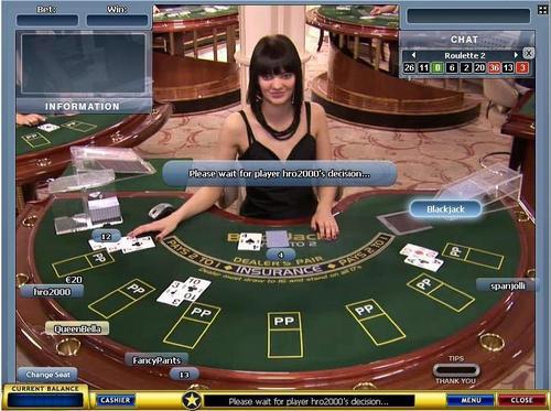 online casino europa sizlling hot