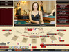 MansionCasino Live BlackJack
