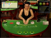 William Hill Vegas Live Baccarat
