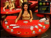 William Hill Vegas Live BlackJack