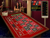 William Hill Vegas Live Roulette