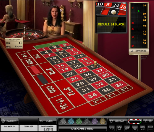 online casino william hill european roulette online